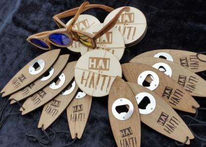 Hai Haïti