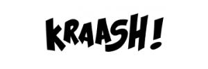 Kraash