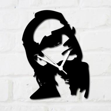 Klok Bono
