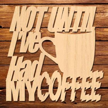 Coffeee!!